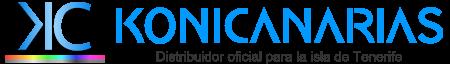 konicanarias.com